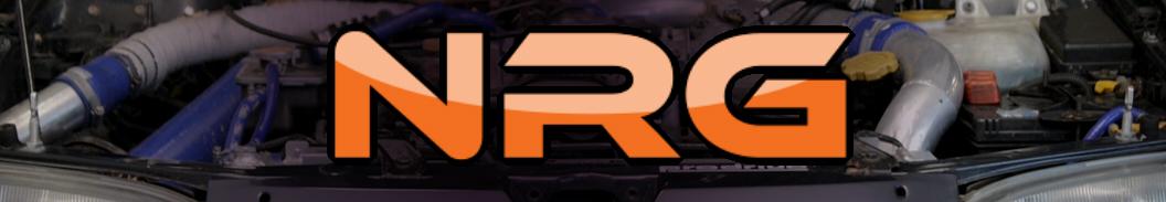 NRG | Northern Radiators
