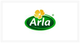 Arla | Northern Radiators