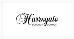 Harrogate | Northern Radiators