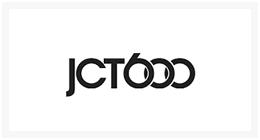 JCT | Northern Radiators