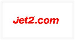 Jet2 | Northern Radiators