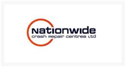 Nationwide | Northern Radiators